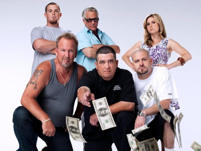 cast-of-storage-wars-5