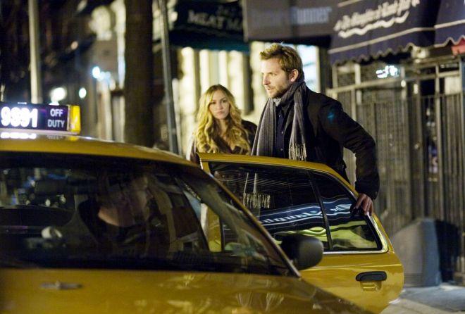 new_york_i_love_you11