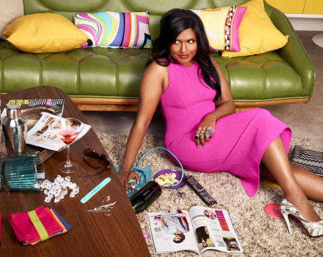mindy-lahiri-lives-in-a-fantasy-world-on-the-mindy-project