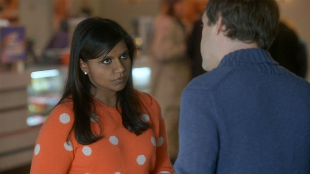 TheMindyProject_MIN114_2500_640x360_16637507510