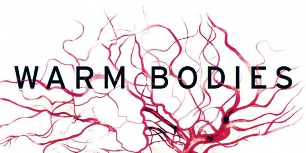 Warm-Bodies-Book-Cover-e13135078838941-600x300