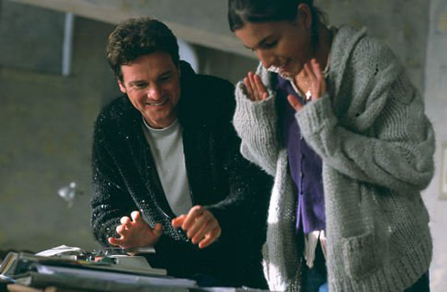 love-actually-movie-still-7