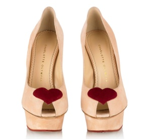 RDuJour.com-Be-My-Valentine-by-Charlotte-Olympia-03-Escarpins-Delphine-Heels-in-Blush-by-Charlotte-Olympia