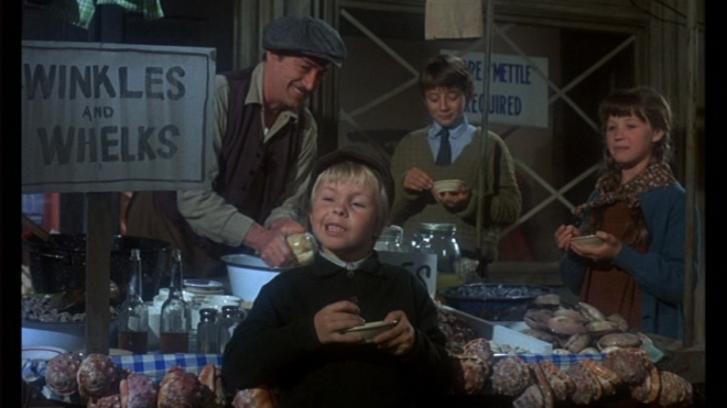 Bedknobs-Broomsticks-bedknobs-and-broomsticks-6667716-853-480