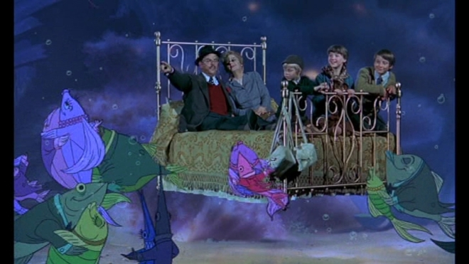 Bedknobs-Broomsticks-bedknobs-and-broomsticks-6669823-853-480