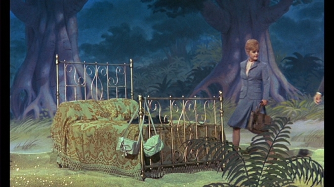 Bedknobs-Broomsticks-bedknobs-and-broomsticks-6671868-853-480