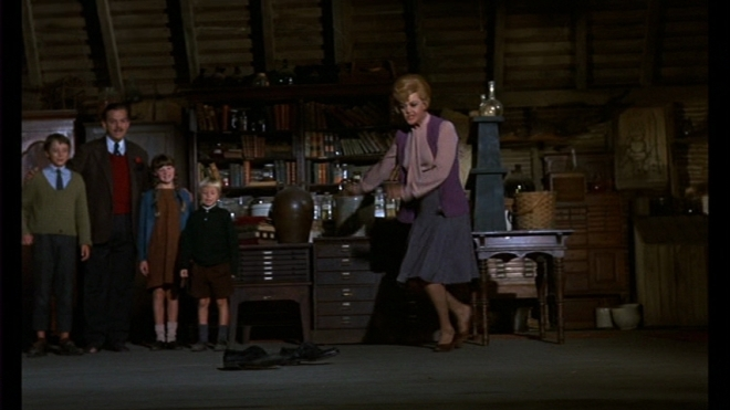 Bedknobs-Broomsticks-bedknobs-and-broomsticks-6680058-853-480