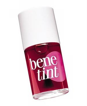 benefit-benetint-profile