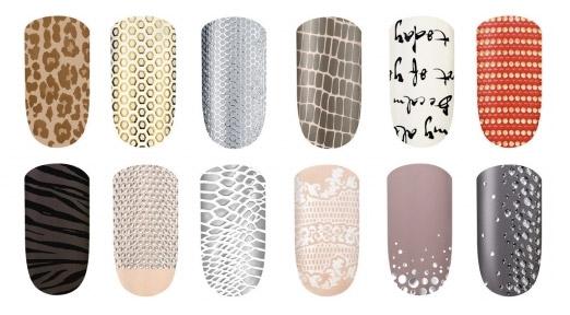 essie-nail-wraps
