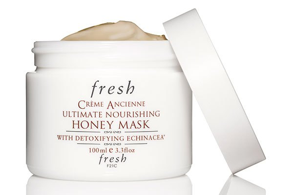 fresh-mask