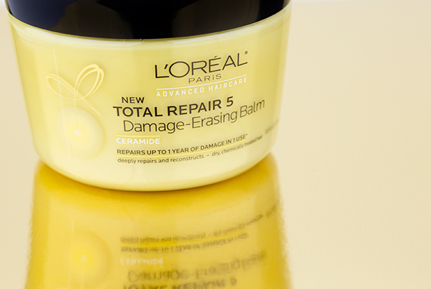 Loreal-Total-Repair-5-Damage-Erasing-Balm