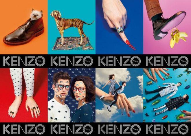 kenzo ad 6