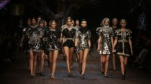 style_fashion-shows-milan-highlights-fall-2014-ready-to-wear