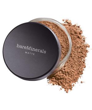 df-bare-minerals-powder_300