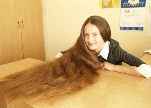 super-long-hair-tbatytsc