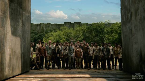 Maze-Runner-Movie-Still